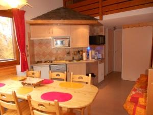 105-1 cuisine salle a manger 1